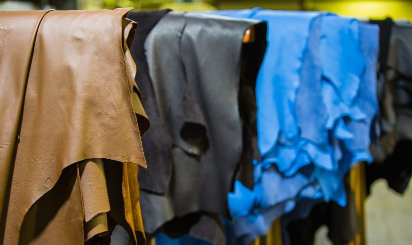 leather-2222053_960_720