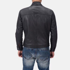 Simple back equals timeless style while trendy backs tend to be more limited.
