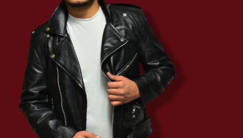 Leather-Jacket-Story_Shane-Schick_SWAGGER-Magazine
