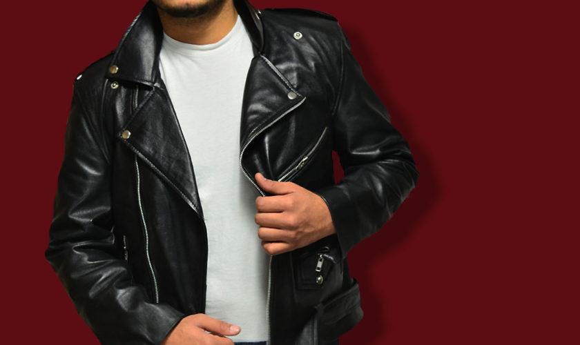 Leather-Jacket-Story_Shane-Schick_SWAGGER-Magazine