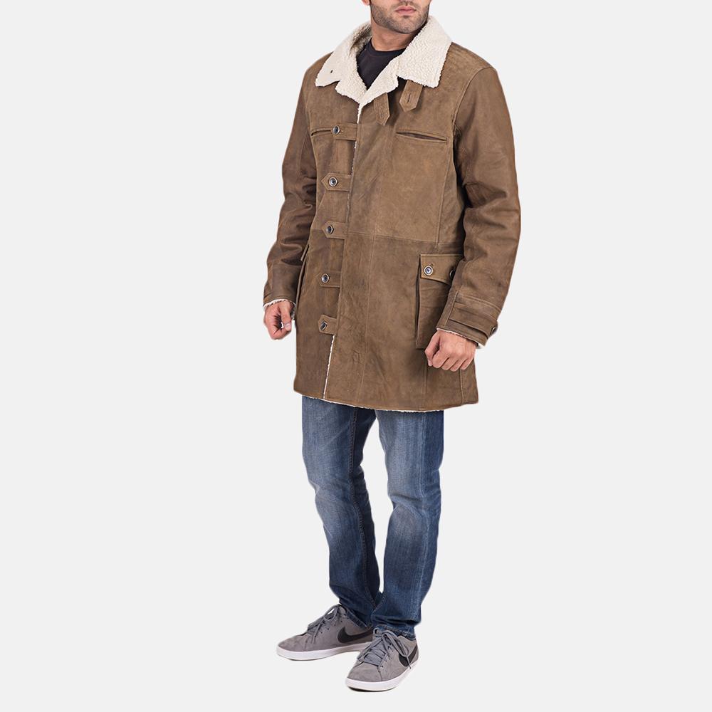 Wyatt-Brown-Fur-Leather-Coat