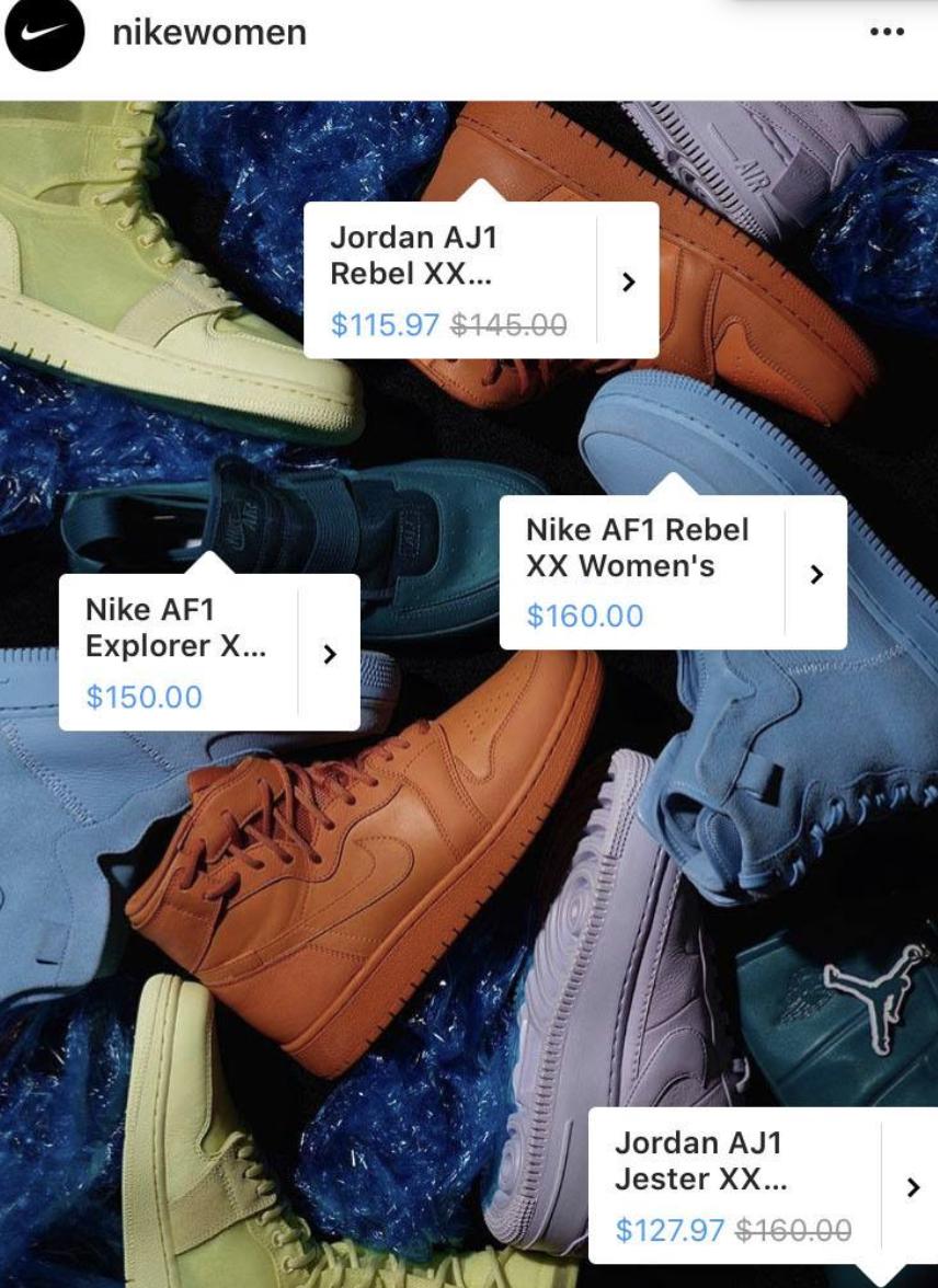Shop-on-Instagram