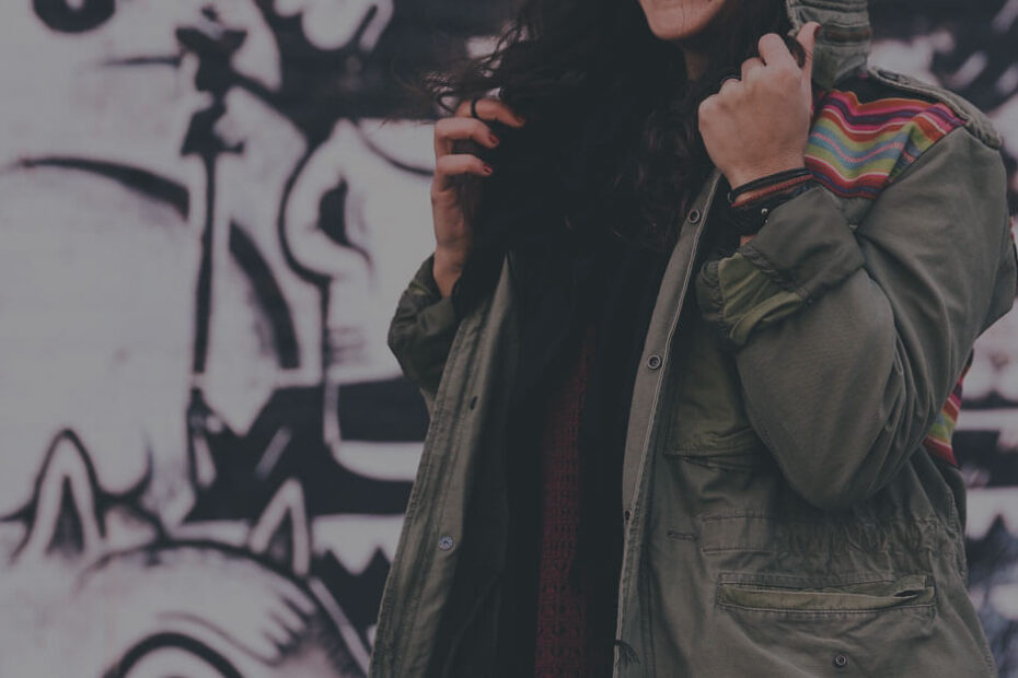 plus-size-leather-jacket