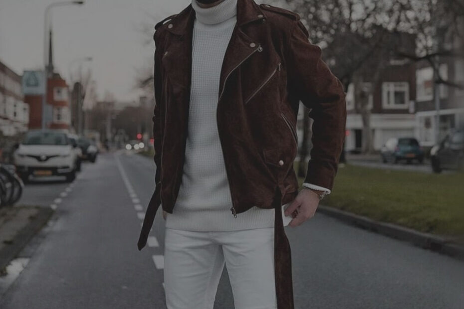 how-to-clean-suede-jacket