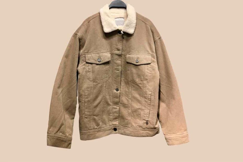 corduroy-jacket