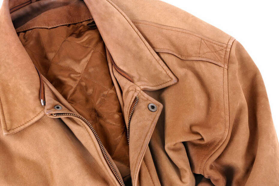 maintain faux leather