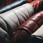 full-grain-leather-jacket