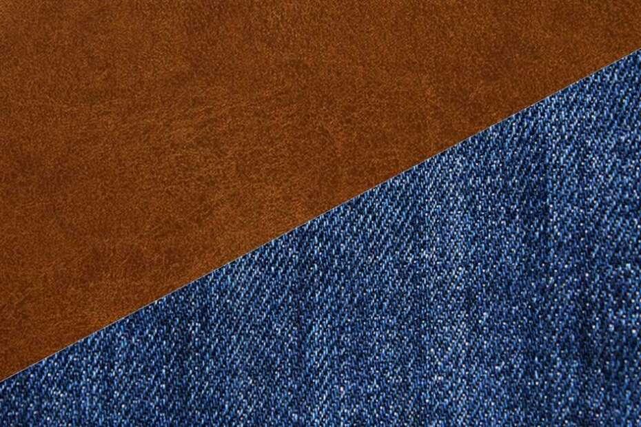 leather-vs-denim