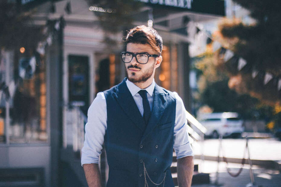 What is Smart Casual? How is it Different from Business Casual?